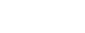 logo-futuro