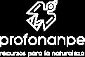 logo-profonampe