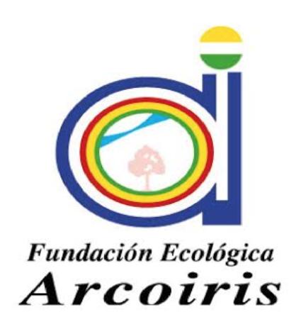 Fundación Ecológica Arcoiris