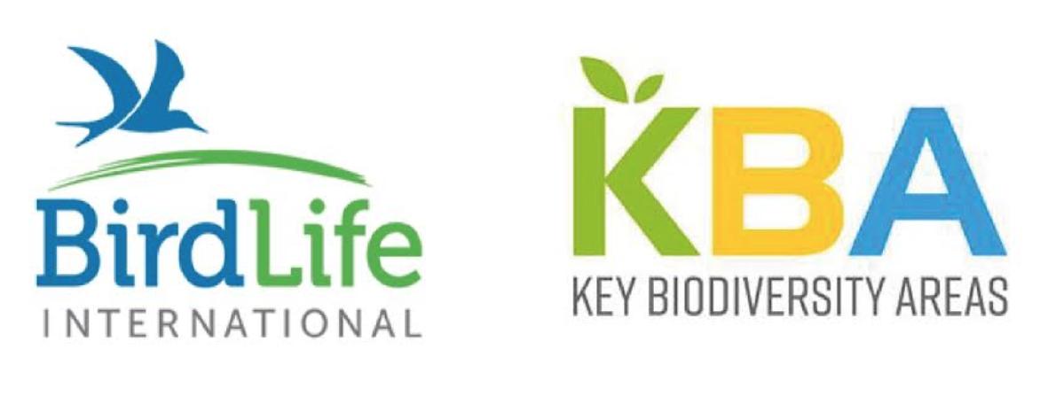 KBA Partnership y BirdLife Internacional